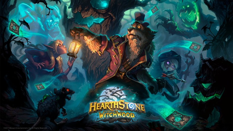 hearthstone crashes mobile devices