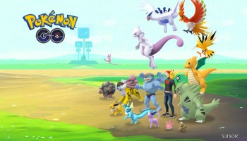 Run Epic Seven On Your Computer Using These Emulators - News Lair