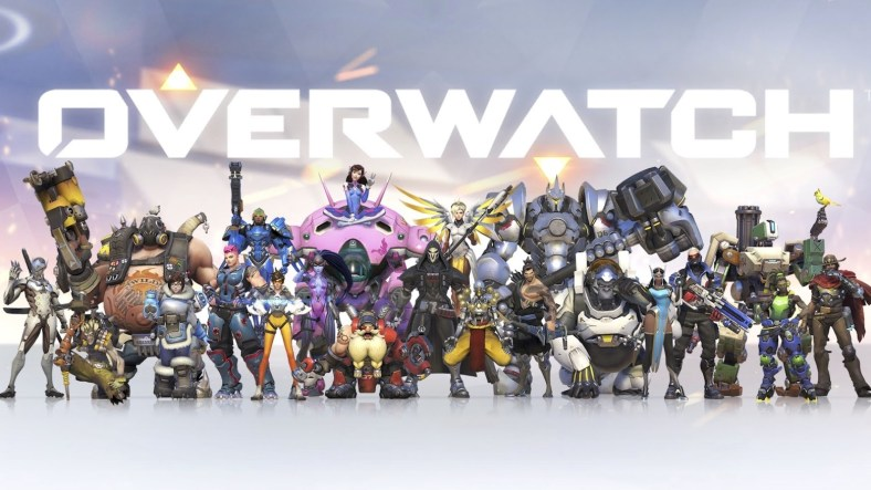 Overwatch Servers Test A System Against Cheaters - News Lair