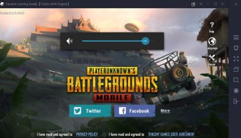 Best Emulator to play Garena Free Fire on PC - News Lair
