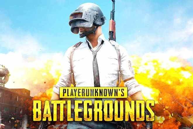Pubg Pc Patch Brings Lots Of New Features And Gameplay Tweaks News