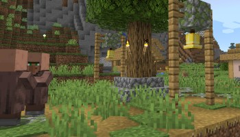 Minecraft Version 1 12 0 is Now Available to Download with