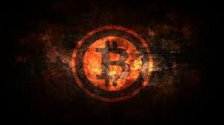 Cosa non tutti hanno capito blockchain bitcoin crittovalute Newslandia