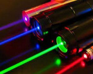 puntatori-laser-verdi-newslandia