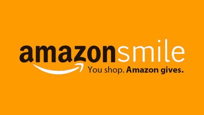 Amazon Smile - Fare donazioni acquistando su Amazon