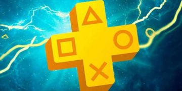 PS Plus March 2021 REVEALED: Here's next free PS4 and PS5 PlayStation Plus games