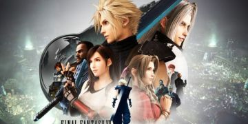 Final Fantasy 7 Remake Part 2: Square Enix breaks silence on PS5 sequel