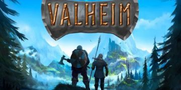 Valheim dedicated servers: Update 0.147.3 patch notes REVEALED for Steam fans