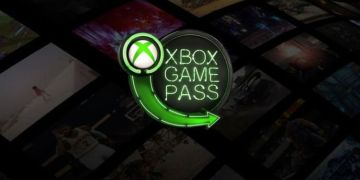 Bad news for Xbox Game Pass fans in March ahead of Games with Gold release