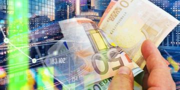Pound euro exchange rate 'treads water' before 'market moving' Budget - travel money tips