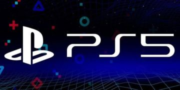 Surprise PS5 stock drop confirmed but not from Argos, Currys or Very
