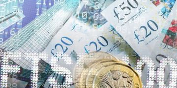 Pound euro exchange rate: Sterling still 'yet to break above' 1.17 handle against the euro