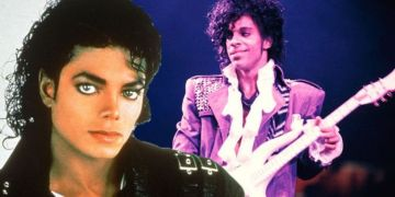 Michael Jackson Bad: Why did Prince turn down duet with Michael Jackson?