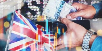 Pound euro exchange rate 'just shy of 1.17 mark' but BoE 'fireworks' may force change