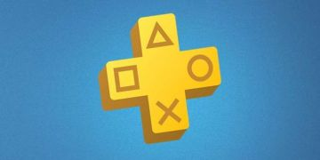 PS Plus April 2021 upstaged by Xbox Game Pass?