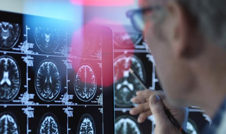 Alzheimer's: Disease could be detected years before symptoms appear with nanotechnology