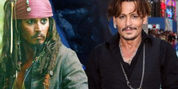 Pirates of the Caribbean: Johnny Depp sequels sets were 'wiped out' after hurricane