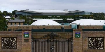 Wimbledon announces ticket changes as tennis fans told of new way to attend tournament
