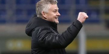 Man Utd confident over Europa League chances as Solskjaer hails Pogba after AC Milan win