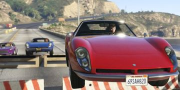 GTA 6 release date: Good news for PS4 and Xbox One gamers missing out