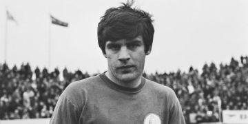 Peter Lorimer the true meaning of a legend as Leeds record goalscorer dies aged 74