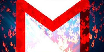 Gmail DOWN: Google's email app CRASHING as Android users can't access messages