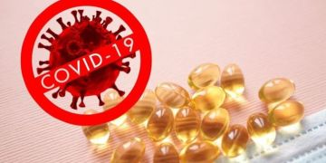 Vitamin D and Covid: Will taking vitamin D reduce risk of coronavirus?