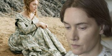 Ammonite release date, cast, plot: All about Mary Anning biopic