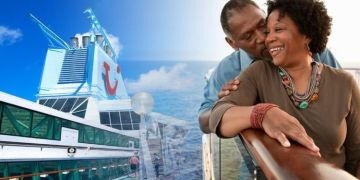 TUI cruise line Marella set to offer UK cruises for 2021 but itineraries remain a mystery