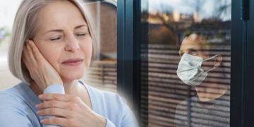 Coronavirus symptoms update: Audio-vestibular symptoms could cause permanent damage