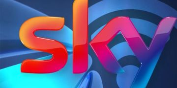 Sky launches new broadband service but this time it's not for your home