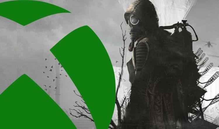 Xbox Series X event: Indie Showcase start time, live stream, STALKER 2 update