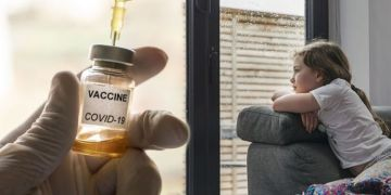 Covid vaccine update: Trials for Pfizer vaccine begin for children under the age of 12