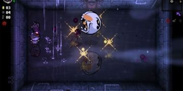 Binding of Isaac Repentance release time confirmed for March 31