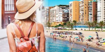 Spain: Expats share frustration as 'no clear answer' on getting coronavirus vaccine