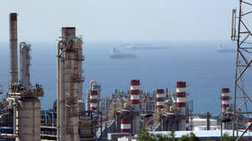 Asian LNG buyers could form the world's next energy cartel