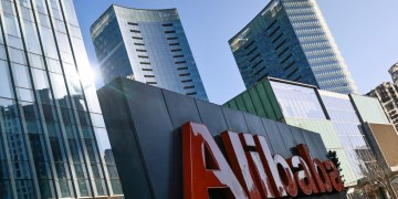 China denies plans to fine Alibaba nearly $1 billion in anti-monopoly case