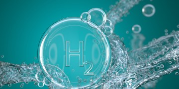 Russia joins global hydrogen race with planned exports to Asia