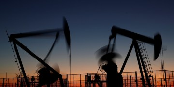 OPEC+ leaders lean towards extending oil cuts as Covid-19 continues to bite – media