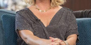 EastEnders' killer Janine Butcher making explosive return