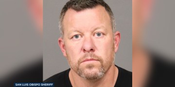 Kristin Smart case: Paul Flores arrested for murder, his father arrested as accessory