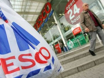 Easter Monday opening times: What time does Tesco, Morrisons and Asda open tomorrow?