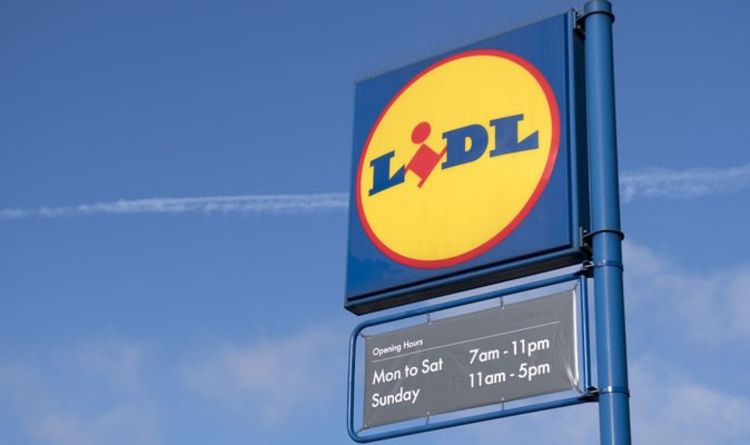 Easter Monday opening times: What time does Lidl, Aldi and Sainsbury's open tomorrow?