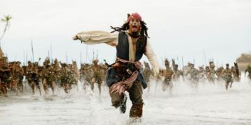 Pirates of the Caribbean banned: Why Johnny Depp film was not released in China