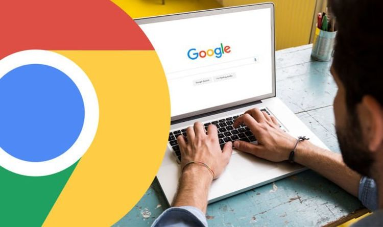Google Chrome is making a vital change to every website you visit, here's why