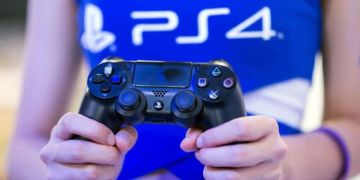 PS Now April 2021 reveal countdown: Can PS4 lineup beat PlayStation Plus?