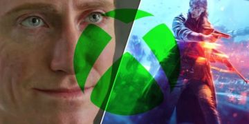 After Outriders and MLB The Show, Battlefield 6 rumoured to hit Xbox Game Pass on Day One