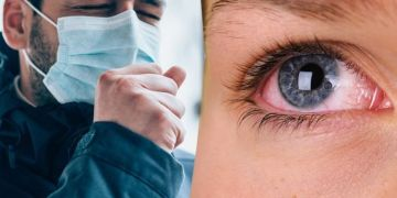 Covid symptoms: Eight signs you may have had the virus without even knowing