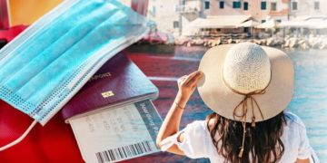 Croatia holidays: New rules detail what tourists will need to travel to the country