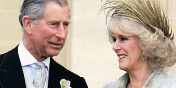 Prince Charles and Camilla: Future king 'picked a devoted wife not a dazzling future Queen